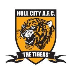 Opposition view: Hull City