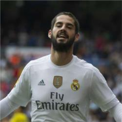 Media round-up: Isco deal off... or is it?
