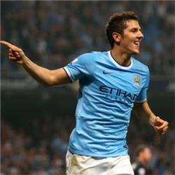 Juventus ask about Jovetic