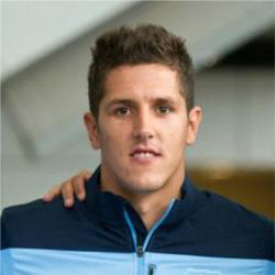 Jovetic admits Juve interest