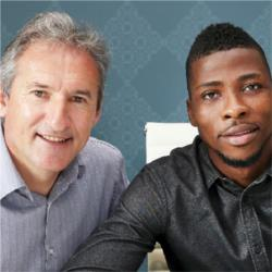 Kelechi Iheanacho signs contract extension