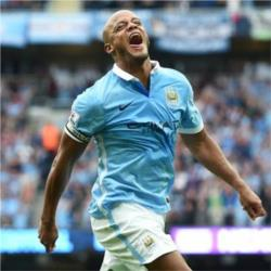 Media round-up: Kompany facing further injury setback