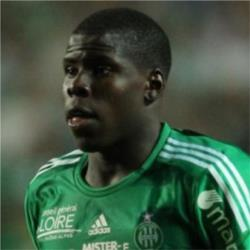 Chelsea poised to trump City on Zouma target
