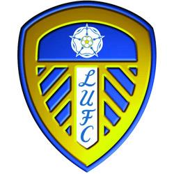 Opposition view: Leeds United