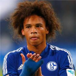 Media round-up: City linked with Leroy Sane and Isco