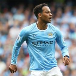 City have Lescott deadline