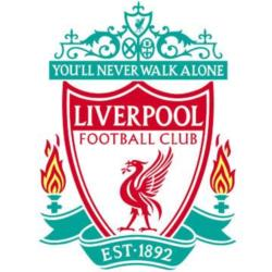 Opposition view: Liverpool