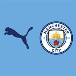 City announce record £650m kit deal with Puma