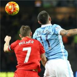 Manchester City vs Liverpool preview: Blues look to bounce back from Monaco defeat
