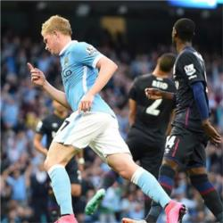 Manchester City vs West Ham match preview: Bravo debut put on hold