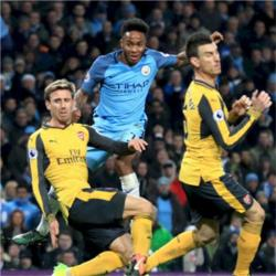 Manchester City v Arsenal preview: Silva and Walker expected to return to starting XI