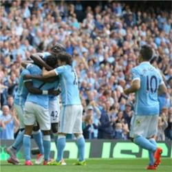 Manchester City vs Watford preview: Otamendi returns after one match ban