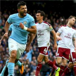 Manchester City vs Burnley preview: De Bruyne returns to squad after knee injury