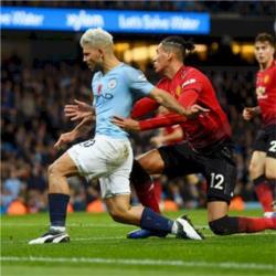 Manchester United vs Manchester City preview: De Bruyne misses out through injury