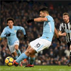 Manchester City vs Newcastle United preview: No new injury concerns for Guardiola