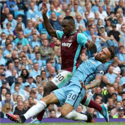 Manchester City vs West Ham preview: Leroy Sane returns after illness