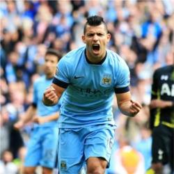 Tottenham Hotspur vs Manchester City preview