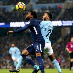 Tottenham Hotspur vs Manchester City preview: Blues look to bounce back after disappointing week