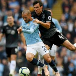 Manchester City vs Burnley preview: Guardiola expected to name strong side