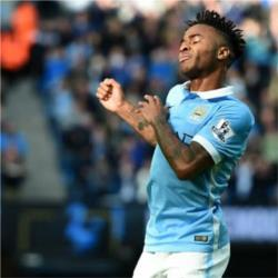 Manchester City vs Bournemouth preview: Silva and Kompany unavailable for selection