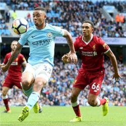 Liverpool vs Manchester City preview: Guardiola aims to bury Anfield hoodoo