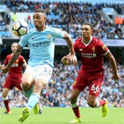 Manchester City vs Liverpool preview: De Bruyne in contention for top of the table clash