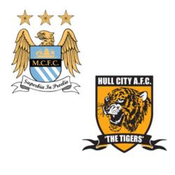 Manchester City vs Hull City preview