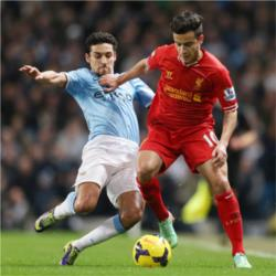 Manchester City vs Liverpool preview