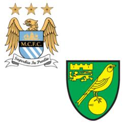 Manchester City vs Norwich City preview