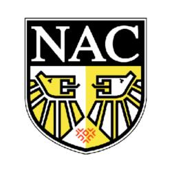 NAC Breda announce partnership with Manchester City