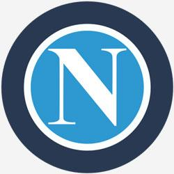 Opposition view: Napoli