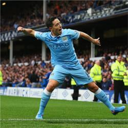 Samir Nasri joins Antalyaspor on two-year deal
