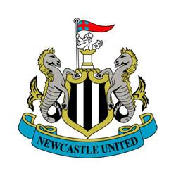Opposition view: Newcastle United