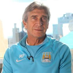Pellegrini extends contract