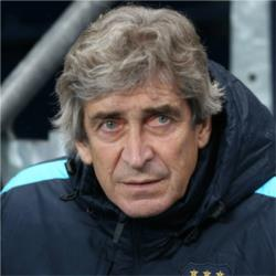 Media round-up: Pellegrini dismisses links with Chile job
