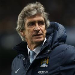 Pressure Increases on Pellegrini after Early FA Cup Exit