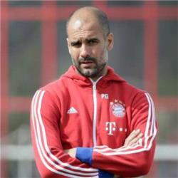 Media round-up: Guardiola to manage City next season
