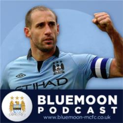 End of Season Podcast Online Now!