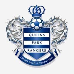 Opposition view: Queens Park Rangers