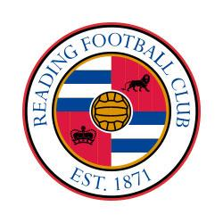 Opposition view: Reading