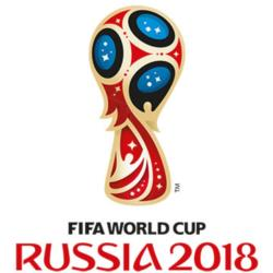 Road to 2018 Russia World Cup: South American Qualifiers