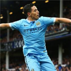 Media round-up: Nasri to fight for City future