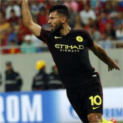 Manchester City vs Steaua Bucharest preview: Toure and Hart set to return?