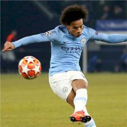 Manchester City vs FC Schalke 04 preview: Fernandinho and Otamendi suspended