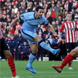 Southampton vs Manchester City preview