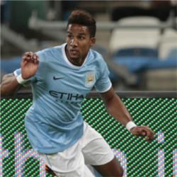 Scott Sinclair to return?