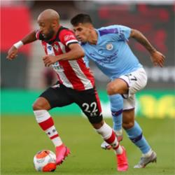 Southampton vs Manchester City preview: Aguero a doubt for trip to South Coast