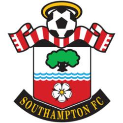 Opposition view: Southampton