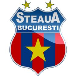 Steaua Bucharest vs Manchester City preview: Toure left out of squad