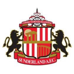 Opposition view: Sunderland